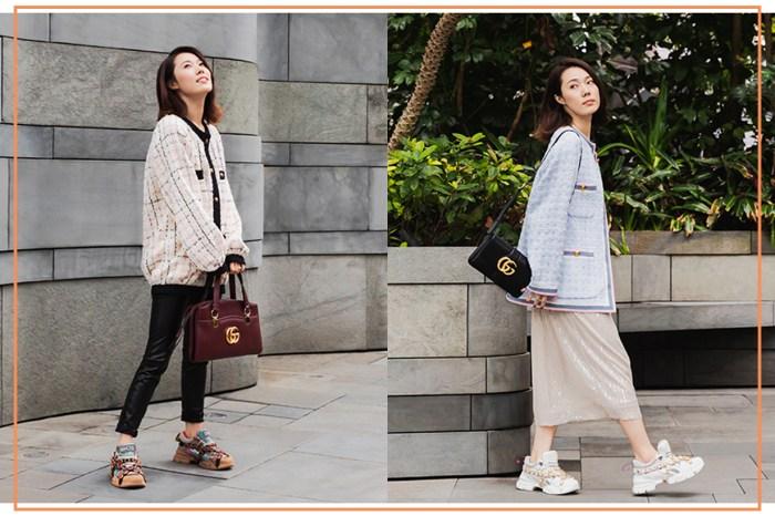 韓國達人 Sue Chang 也犯下女生「通病」?無私公開戒不掉的「習慣」