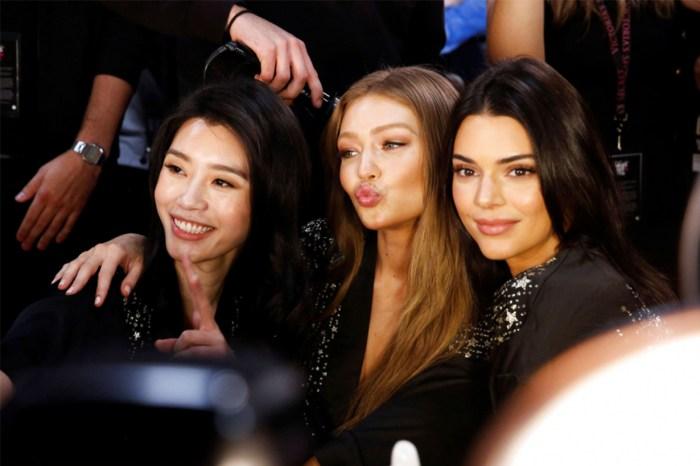 Victoria's Secret 2018 創下最低收視率,內衣界王者要沒落了嗎?
