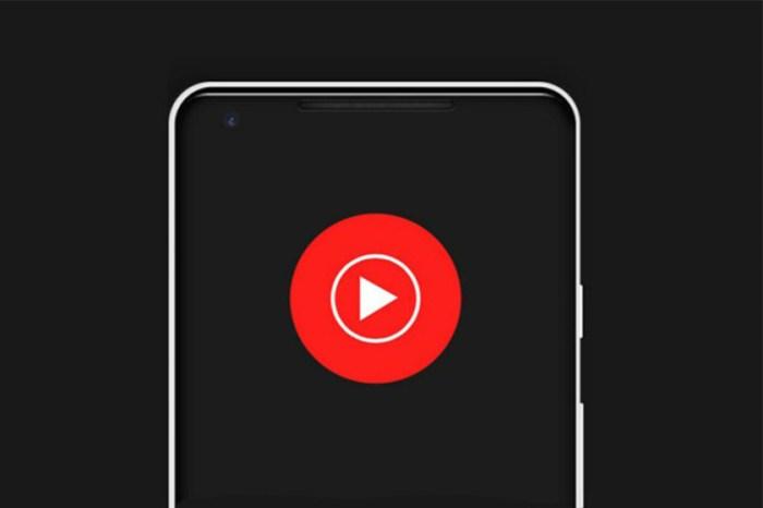 YouTube 2018 回顧要來了!這十首最受歡迎的廣東歌在你 Playlist 上了嗎?