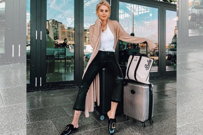 這 10 個國際機場最好逛!歐美旅遊達人說:「要早 3 小時進去購物!」