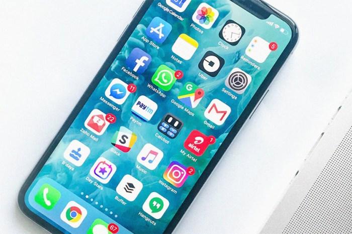 Apple 2018 年度精選 App 名單出爐,這些都是你必要擁有的 App!