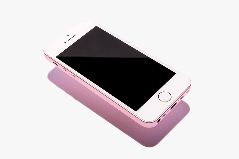 apple iphone top 10 apps 2018