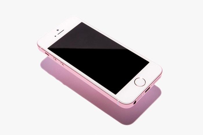 這個 Apple iPhone App 的排行榜中,來自中國的竟然佔了 5 個席位?