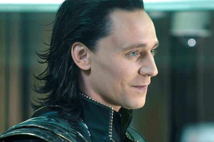 avengers infinity war director confirms loki is really dead