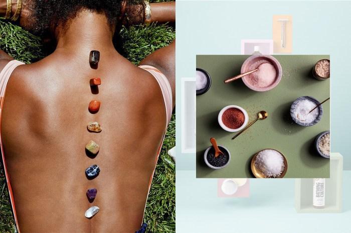 除了美容護膚品之外,這 10 種生活小物你更應該買回家!