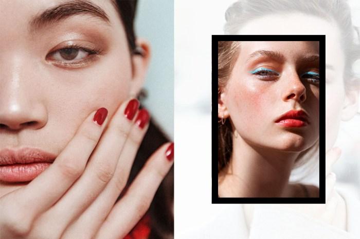 大家都在關注明年美容趨勢會是什麼? Pinterest 來告訴你!