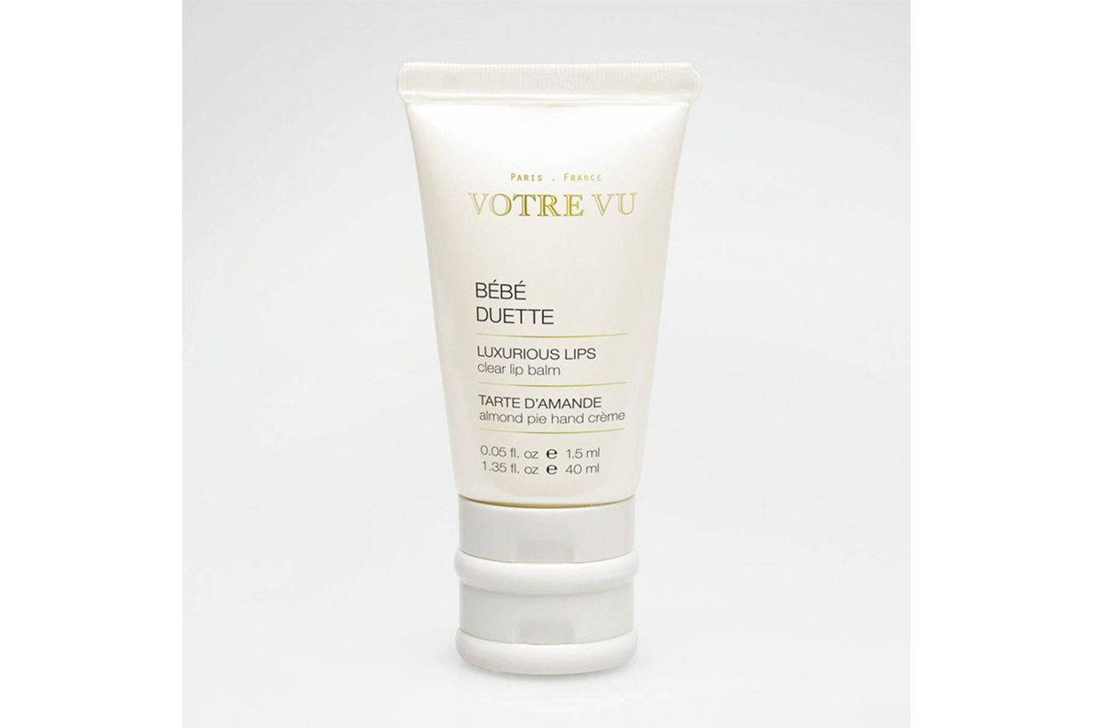 Best hand creams for dry skin