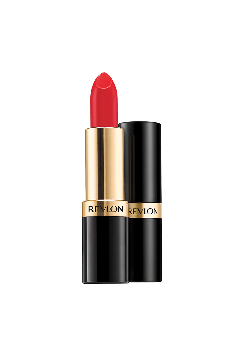 2018 Fall winter lipstick lip colour trend red brown rose pink Tom Ford Giorgio Armani Beauty M.A.C Chanel Revlon Nars Yves Saint Laurent Dior Maybelline New York Laura Mercier Covergirl Cle de Peau Beaute