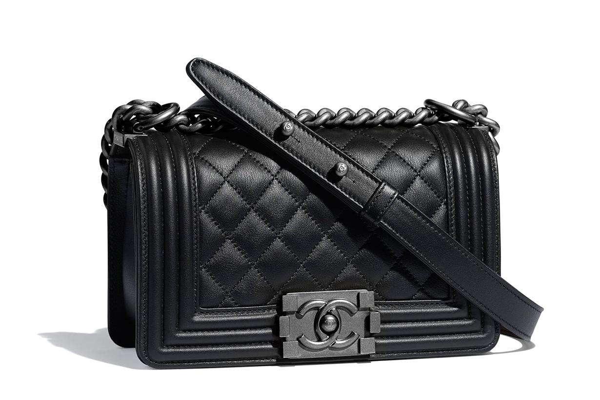 boy-chanel-handbag-cruise-2019