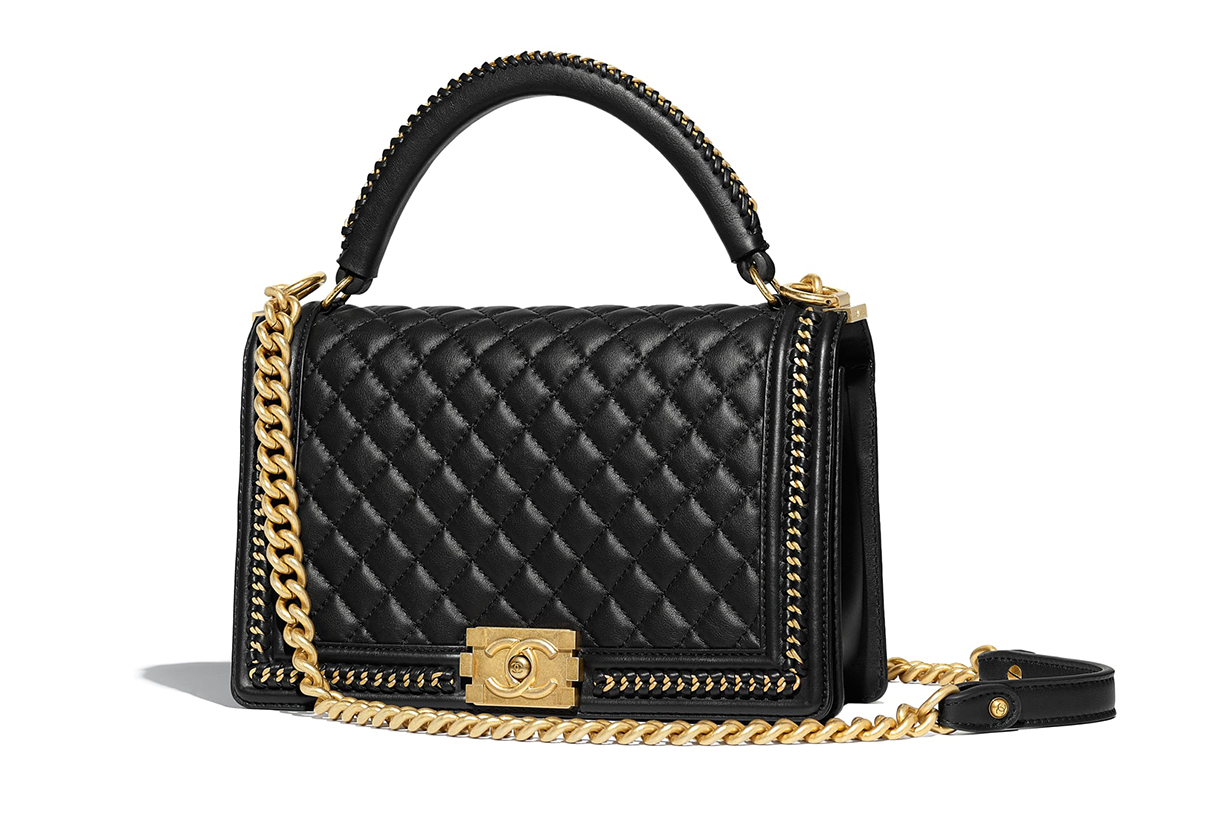 cc5e909c507b46 boy-chanel-handbag-cruise-2019