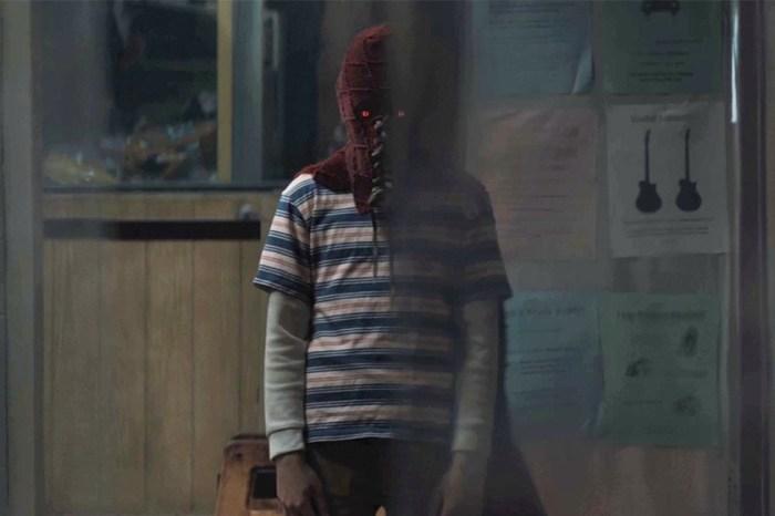 暗黑版超人!James Gunn 被開除後新作,最後一幕已經嚇壞不少網民!