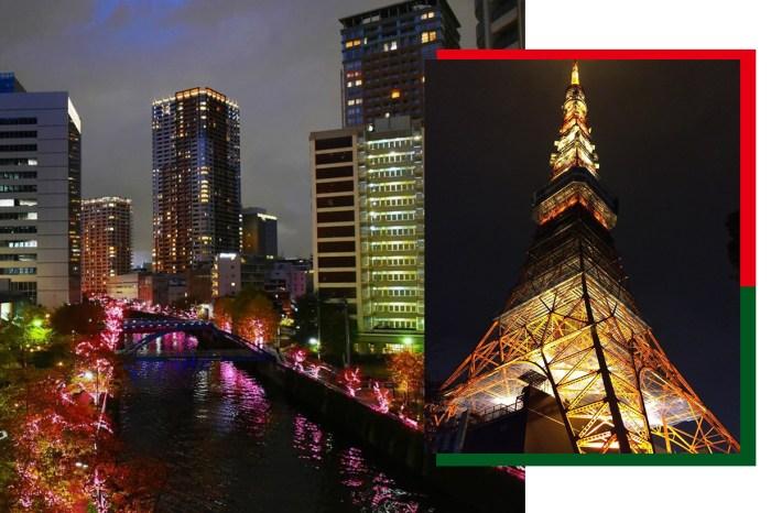 日本人聖誕節怎麼過?原來這項傳統是必做之事!
