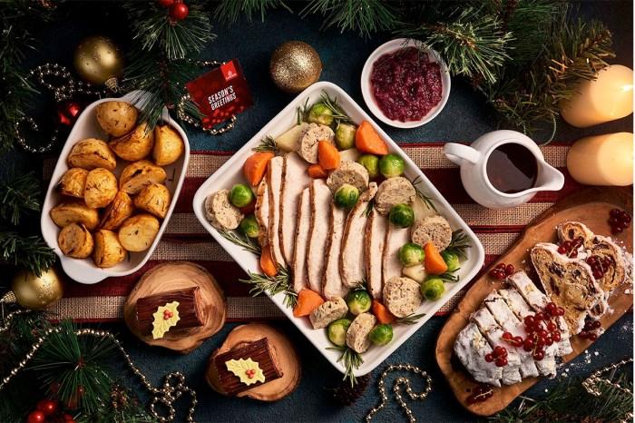 聖誕驚喜?阿聯酋航空於 12 月份推出這項貼心服務!