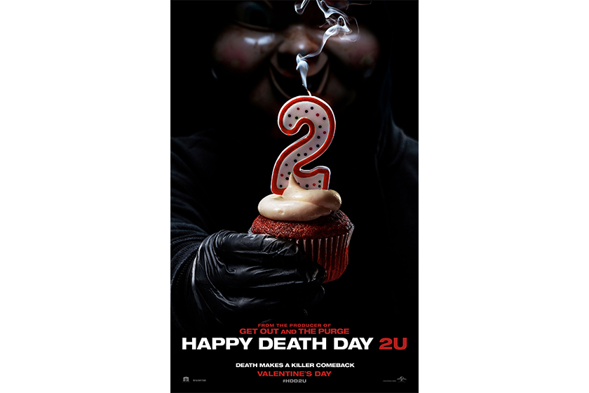 happy death day 2u trailer released