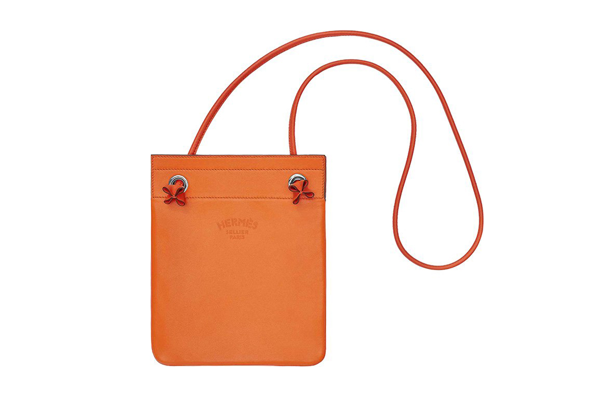 hermes-aline-leather-bag