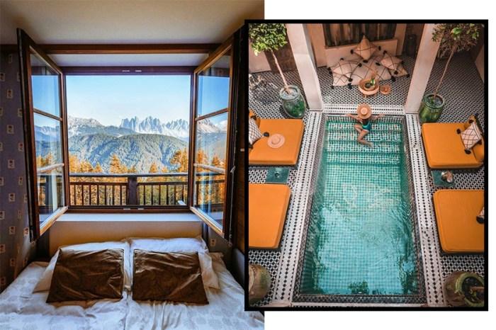 酒店比價網被指嚴重誤導,牢記這 5 大訂房攻略才能找到真正最低價酒店!