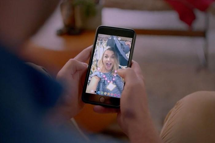 Instagram 推出全新「Close Friends」功能,真閨蜜才能看到你的生活!