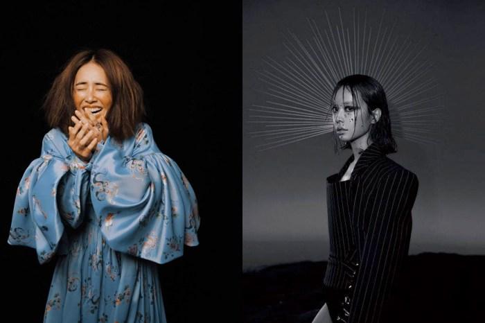 蔡依林 MV《Ugly Beauty》釋出!解密 9 個出道 20 年來的自嘲彩蛋