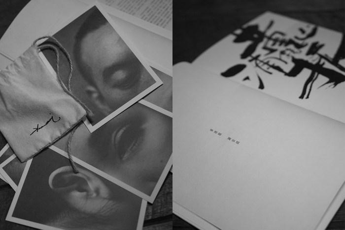 不一樣的音樂大碟,麥浚龍與謝安琪推出 《The Album》!