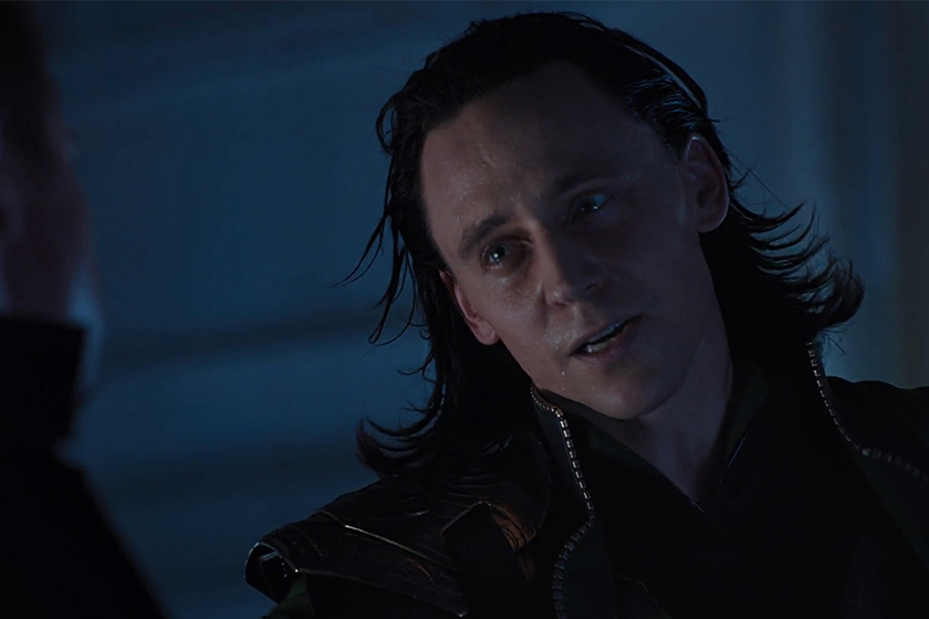 loki avengers controlled by mind stone scepter
