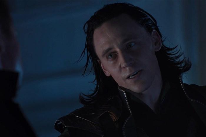 多年後還他清白!復仇者 Loki 成反派原來是被他操控…