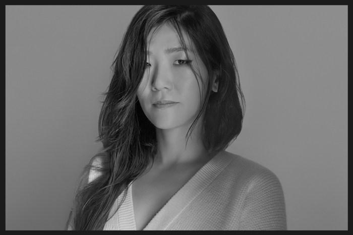 這個品牌將會備受關注,因為它委任了前 Céline 設計總監 Yuni Ahn 爲新的創作總監!