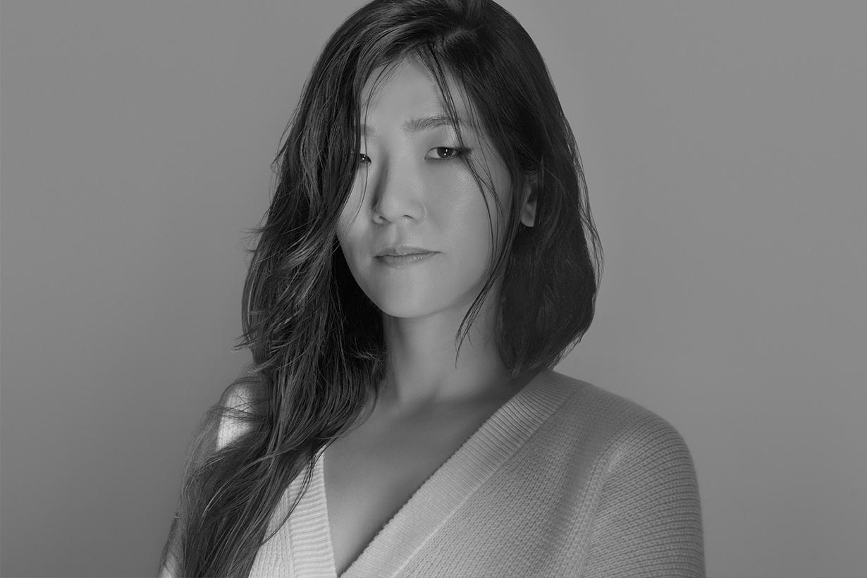 maison-kitsune-yuni-ahn-creative-director