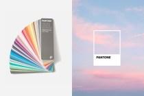 2019 年度顏色是怎麼選出來的?關於 Pantone,你可能會好奇的 5 件事