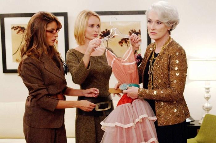 行內人告訴你「造型師的每日心情」,爆笑 IG 演繹時尚圈辛酸史