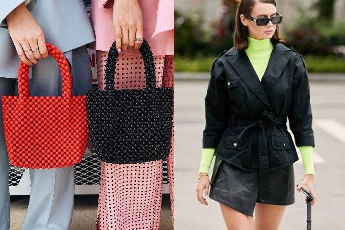 2018 年 Zara 最受歡迎單品 Top 9!你也擁有哪一件?