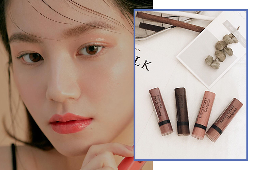 2018 top-5-drugstore-makeup-lip-stick