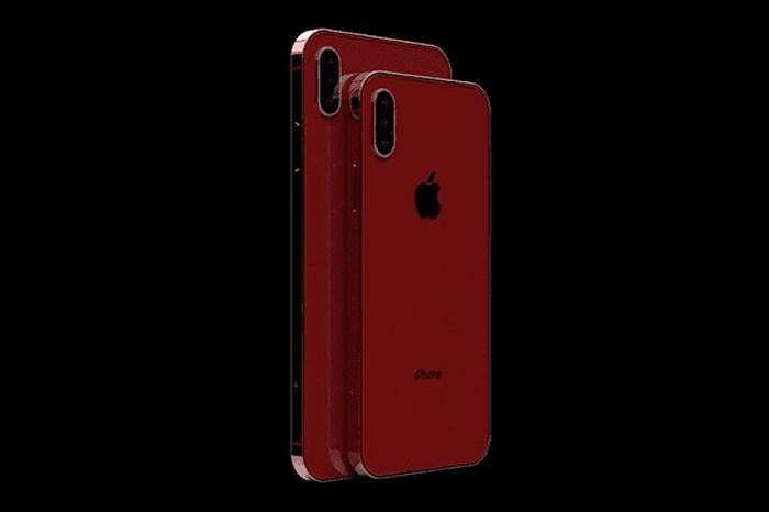 新一代 iPhone XI 設計曝光!預覽未來感的新功能與外型樣貌影片