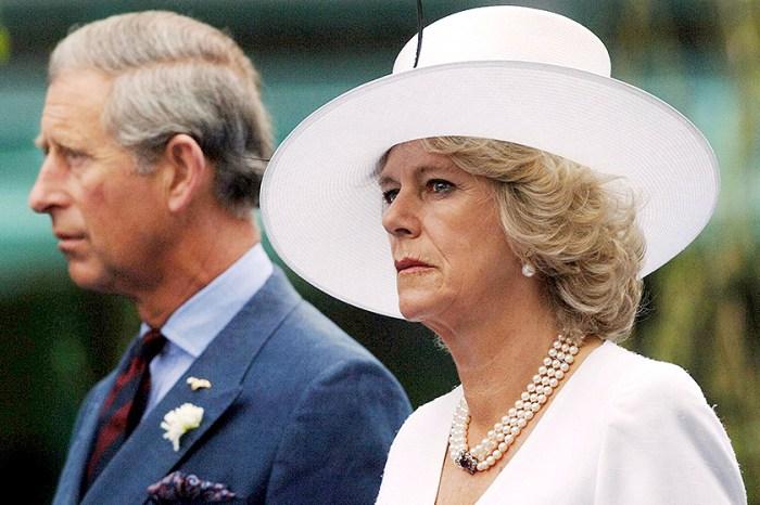 不只被和黛妃比較,更被指稱「情婦」,為何下一任英女皇人選飽受爭議?