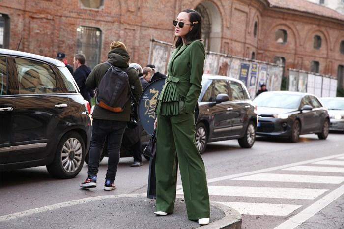 哪件 Gucci 單品今年值得買?看看 IG 女生都用「它」就知道!