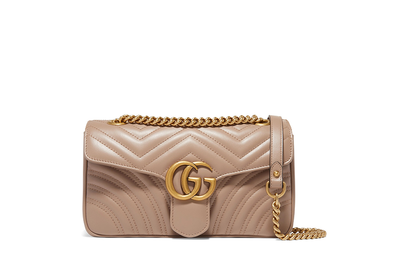 GG-Marmont-small-quilted-leather-shoulder-bag