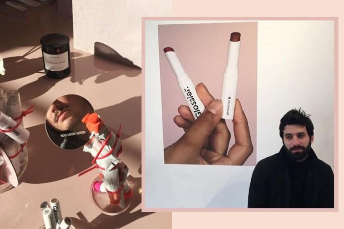 妳買化妝品時男友在做甚麼?這個 IG 帳戶搞笑揭開男生辛酸!