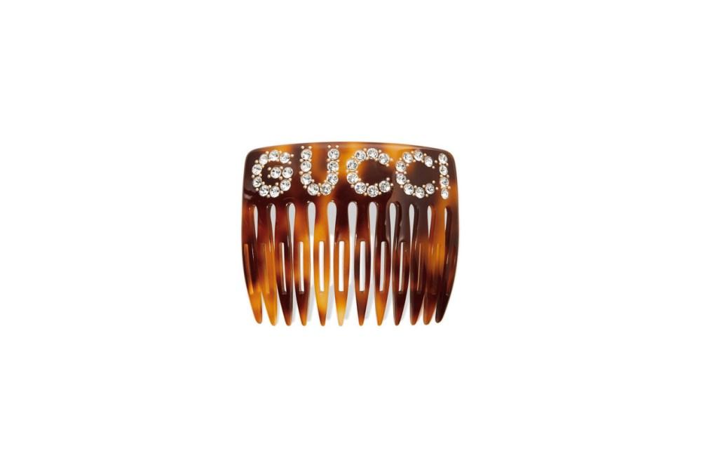 Gucci Hair Accessories