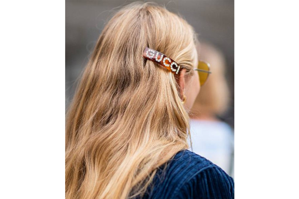 Gucci-Hair-Accessories