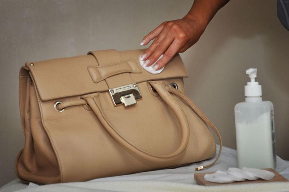 Handbag Clinic