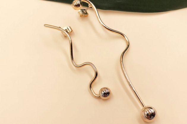 Peekaboo accessories brand from Hong Kong