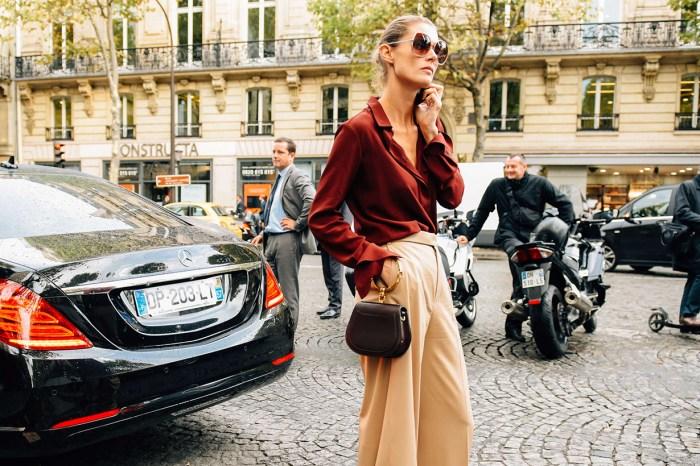 時尚是種態度:想提升品味的女生,2019 年都要做到這 7 點!