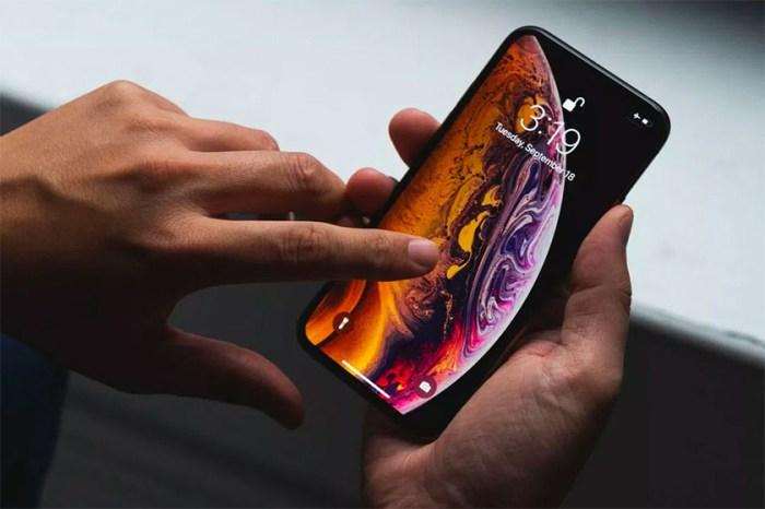 Apple 出現嚴重私隱錯誤,使用這功能時會在你不知情下開啟鏡頭?