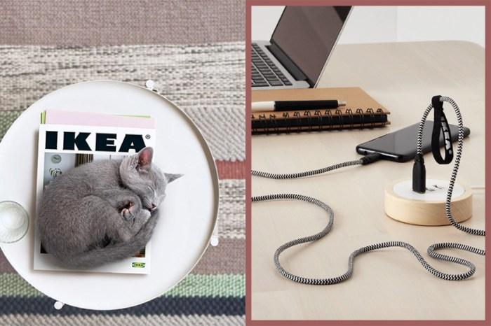 佛心價錢!Ikea 推出這款 iPhone 產品,瞬間成為最好買之選!