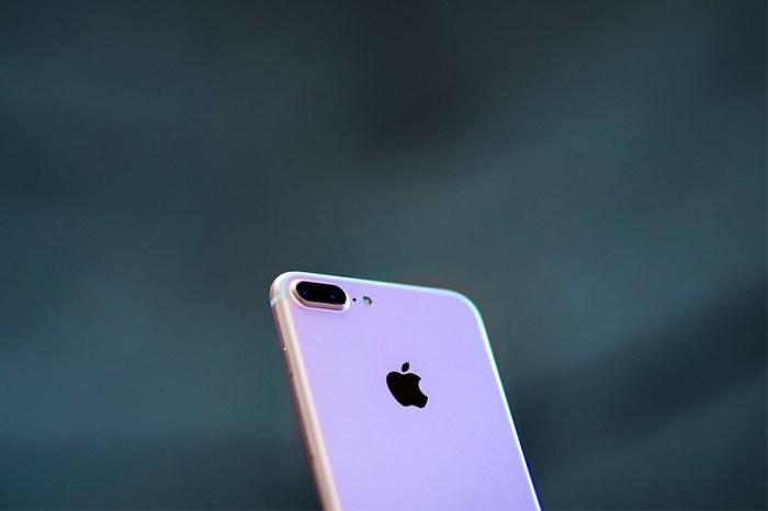 面對這個情況,專家說切勿把 iPhone 重新開機!