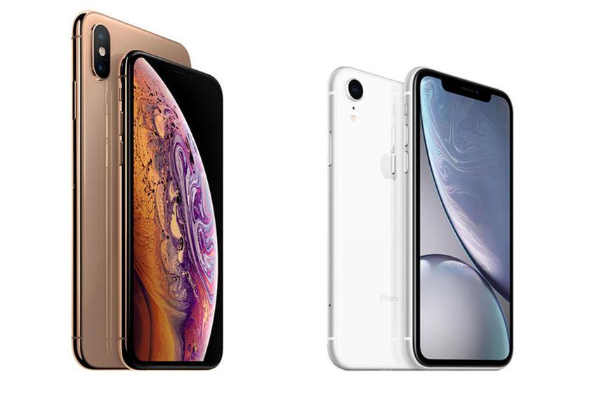 apple leak redesign iphone xi