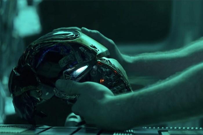 想了解更多《Avengers:EndGame》的劇情?Marvel 正式跟你說「不可能」!