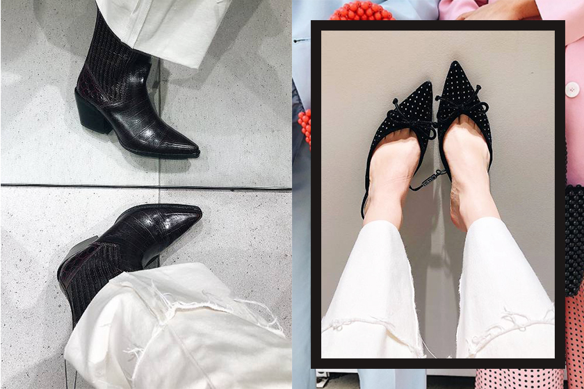 best-zara-shoe-styles