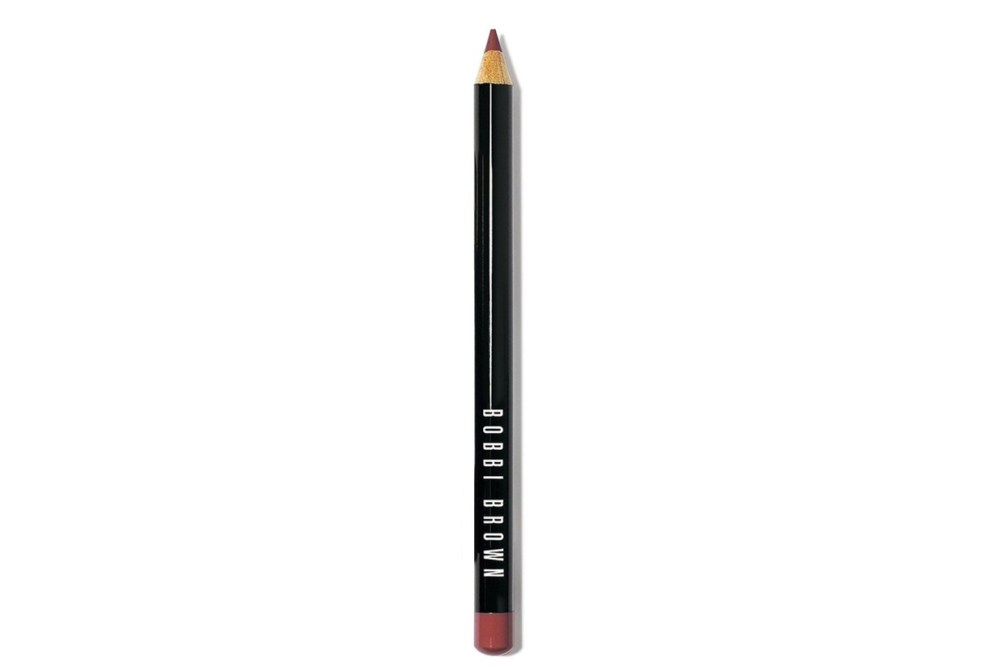 Bobbi Brown Lip Pencil in Rum Raisin