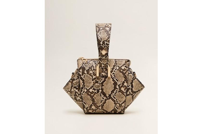 2019 handbag trend bracelet-bags