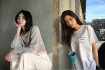 早晨保養更重要:韓國女生起床都在做這 5 件事,原來「透亮肌」是這樣來的!